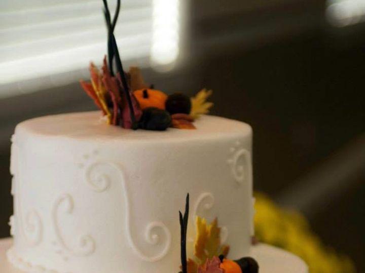 Tmx 300b26b0 2fa6 4ff1 Bcf2 4f75f4520d9e 51 1060031 1555462823 Portland, ME wedding planner