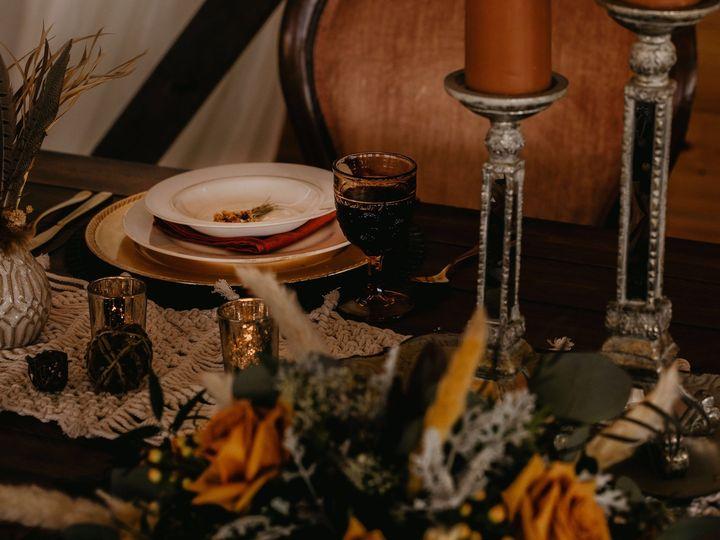 Tmx 30fc8b1c 27e5 4045 B36d E334cbef1399 51 1060031 157473504045854 Portland, ME wedding planner