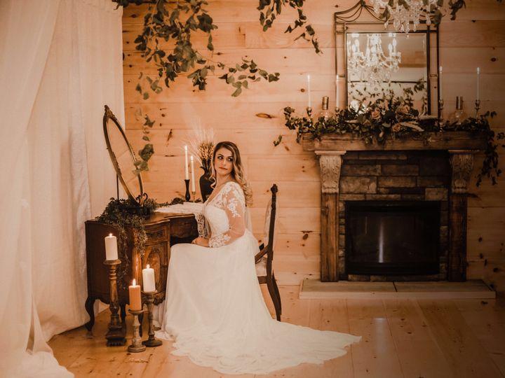 Tmx 4632d7e1 3c8a 4016 9747 65456419888a 51 1060031 157473382629237 Portland, ME wedding planner