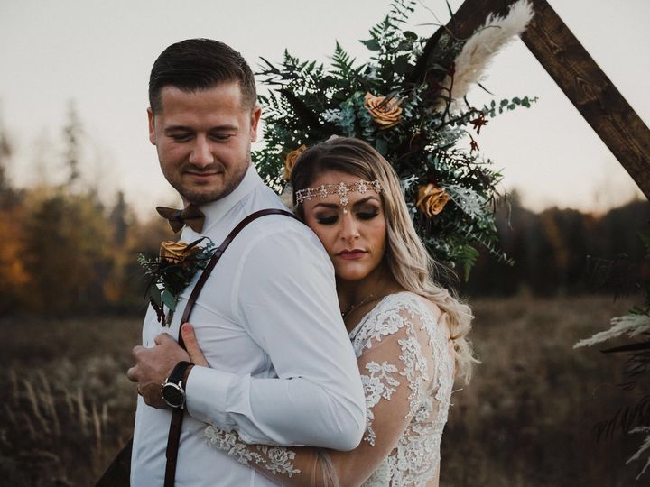 Tmx 476eec3d A23a 4a97 90a7 D118acac16f8 51 1060031 157473392143837 Portland, ME wedding planner