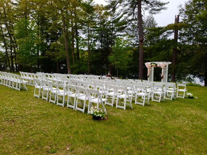 Tmx 5dabe6e0 3651 401b Bde7 0620baffeb0b 51 1060031 1566439582 Portland, ME wedding planner