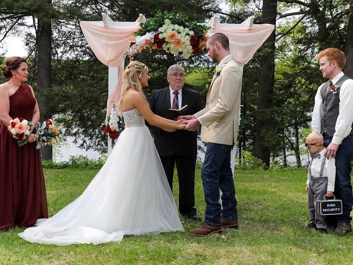 Tmx 78785478 425f 4a1b 8bf8 7e0ab6385442 51 1060031 1566439526 Portland, ME wedding planner