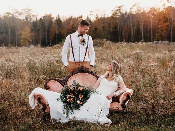 Tmx 78da7e41 Aa29 4f0f 9529 8525c3d33b44 51 1060031 157473402998288 Portland, ME wedding planner