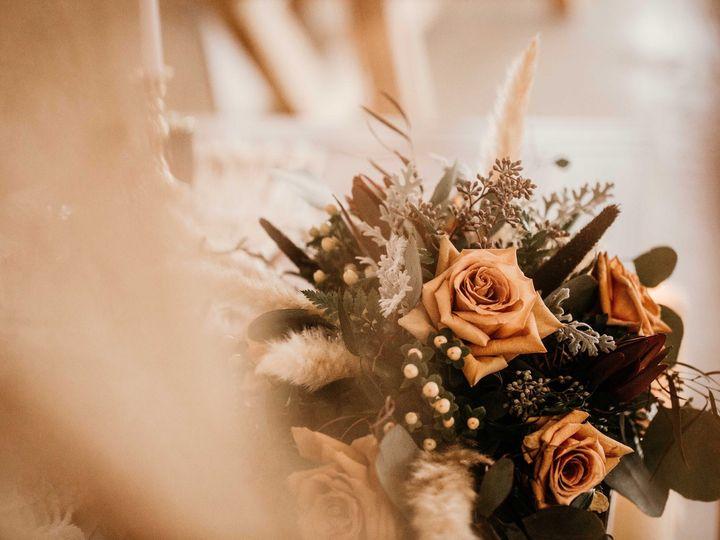 Tmx 9bead1c7 Ef05 41af A573 A12695c25097 51 1060031 157473394528622 Portland, ME wedding planner