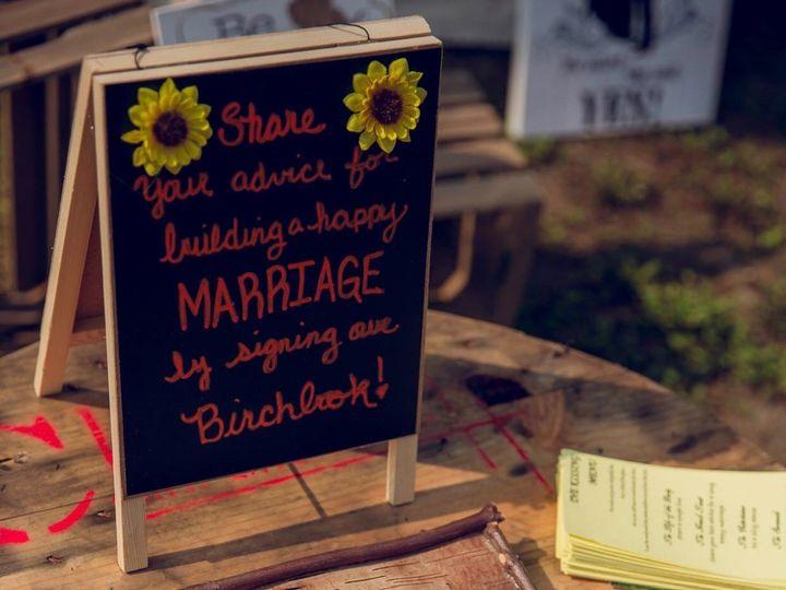 Tmx Abd10493 090a 41ff 91a5 2b8b2bb5dd8a 51 1060031 1555462933 Portland, ME wedding planner