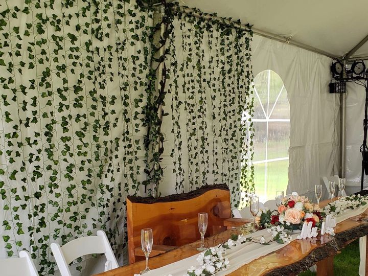 Tmx Ad719871 56af 4766 Bd0b 71409cdb5ddd 51 1060031 1566440793 Portland, ME wedding planner