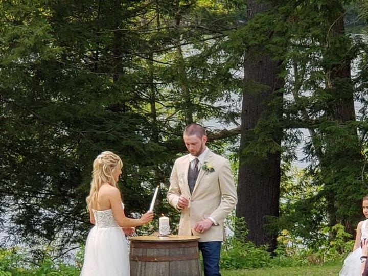 Tmx Bfade00e A2fe 44af 89fb 1b11231d5188 51 1060031 1566439610 Portland, ME wedding planner