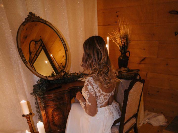 Tmx C16bcfa0 03ad 4319 8c89 Fb12f959e7f2 51 1060031 157473424228399 Portland, ME wedding planner