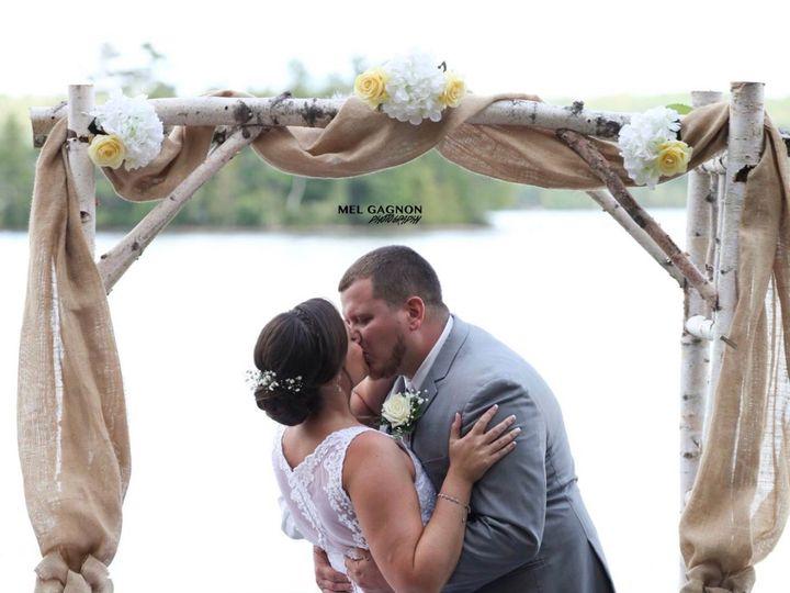 Tmx C3e3e5e6 7184 4885 914d 2f9f1f76aa2d 51 1060031 1555462953 Portland, ME wedding planner