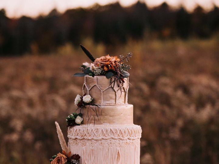 Tmx C59f558c 24c7 4c01 983f 47aa8595ef42 51 1060031 157473415820993 Portland, ME wedding planner