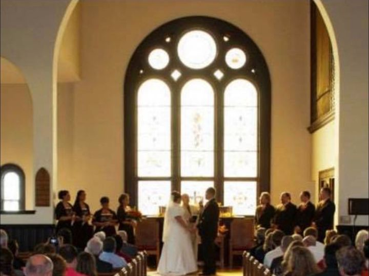 Tmx Ed520167 Aaa5 4602 B637 Dbd59cb37f23 51 1060031 1555462862 Portland, ME wedding planner