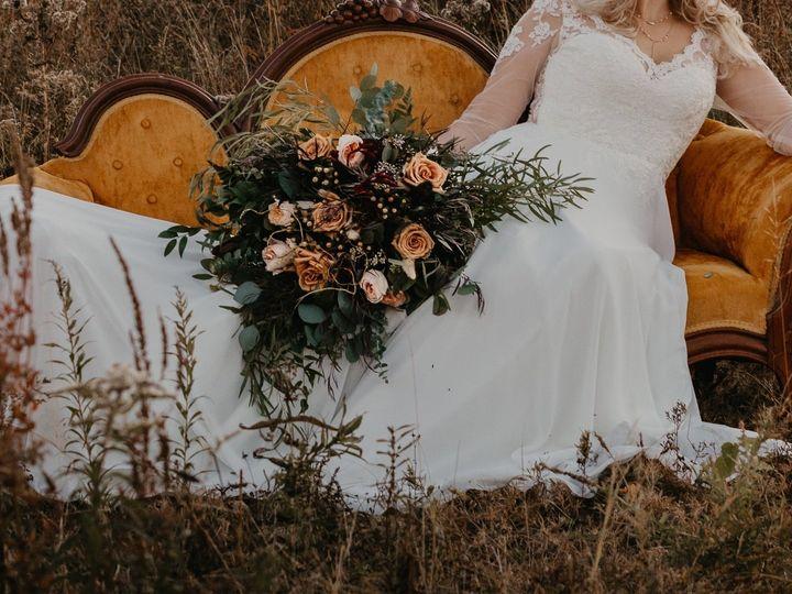 Tmx F54db249 Ebf7 4907 Ab40 Feb366cafe66 51 1060031 157473380693451 Portland, ME wedding planner