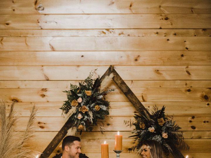 Tmx Fabe8718 3aa7 4495 9552 502d6240e35c 51 1060031 157473473257600 Portland, ME wedding planner