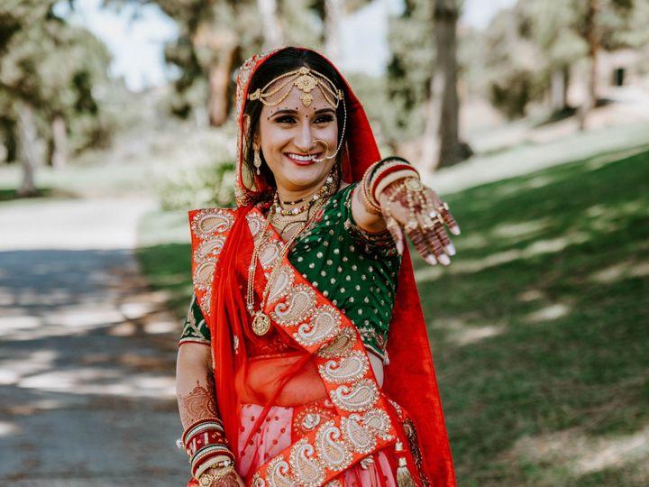 Tmx Dsc00011 51 1961031 158540073659292 Middleburg, FL wedding videography