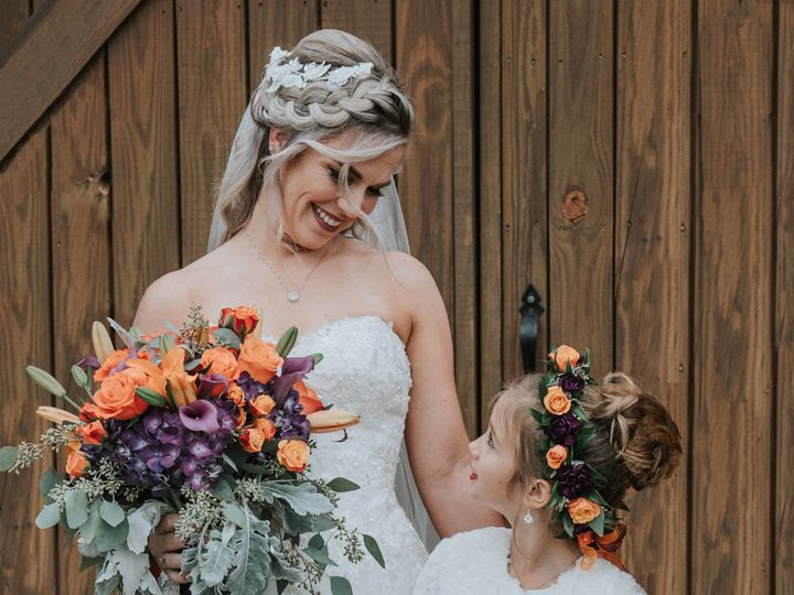 Tmx Dsc00173g2 51 1961031 158539195275575 Middleburg, FL wedding videography