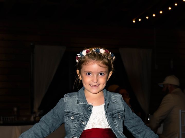 Tmx Dsc00394 51 1961031 158539195197559 Middleburg, FL wedding videography