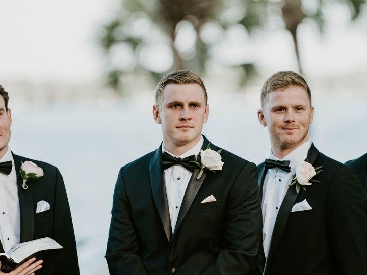 Tmx Dsc03573 51 1961031 158539751031378 Middleburg, FL wedding videography