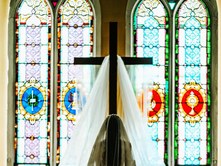 Tmx Dsc06513 51 1961031 158540144130728 Middleburg, FL wedding videography