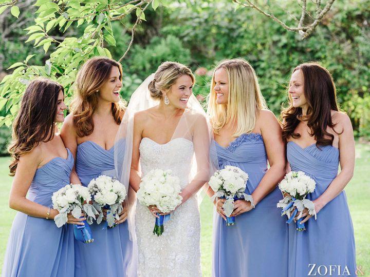 Tmx 1446672669379 Screen Shot 2015 11 04 At 3.26.17 Pm Westport, New York wedding dress