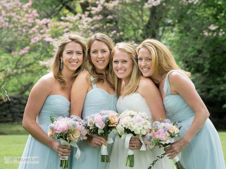 Tmx 1474302635108 Country Club Fairfield Wedding 0093 Westport, New York wedding dress