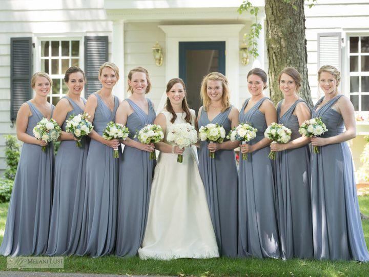 Tmx 1474302643164 Darien Wedding 0188 1024x683 Westport, New York wedding dress
