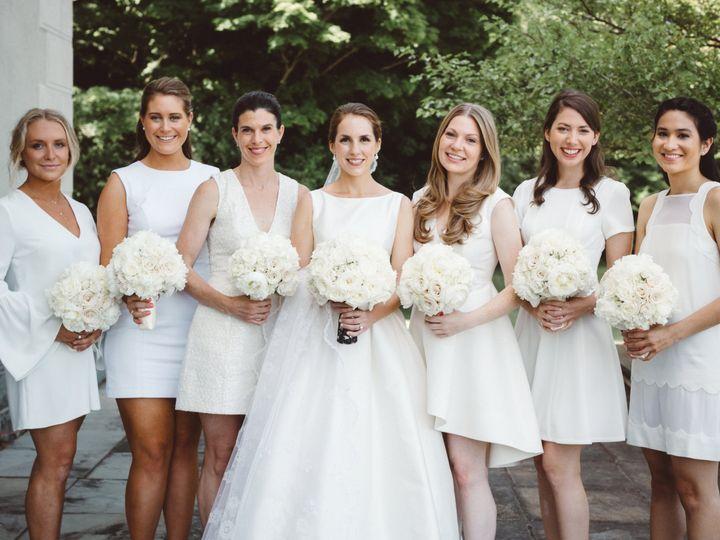Tmx 1474302666850 Maryrobportraitsshawphotoco0097 1 Westport, New York wedding dress