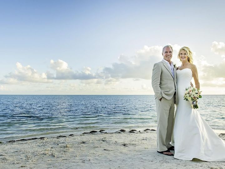 Tmx 1474302682307 Michelle Iii Westport, New York wedding dress