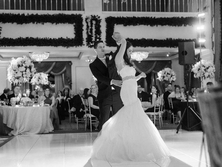 Tmx 1474302698988 Unnamed 9 Westport, New York wedding dress