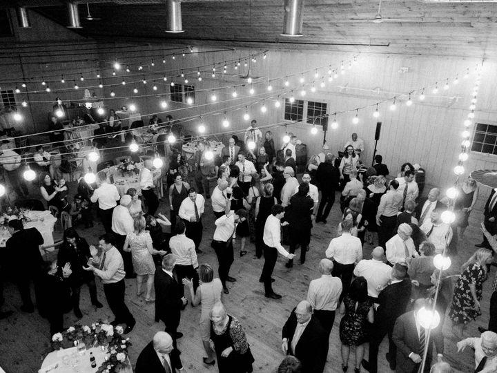 Tmx 07 Entrances Dancing 119 51 102031 158645424151954 Riverhead, NY wedding venue