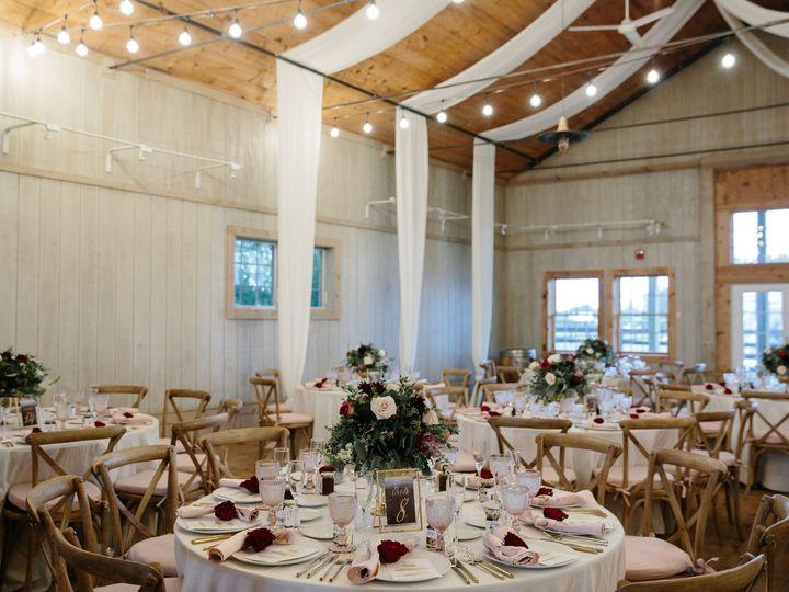 Tmx Il3a0251 51 102031 158645423813044 Riverhead, NY wedding venue