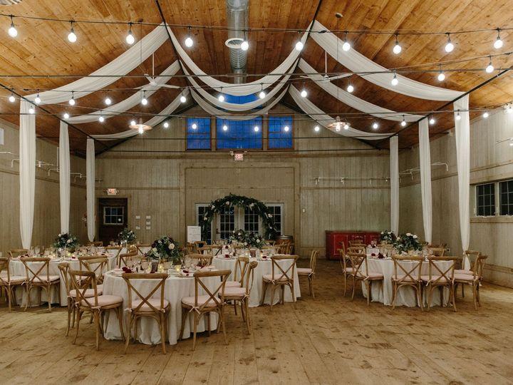 Tmx Il3a0294 1 51 102031 158645424070724 Riverhead, NY wedding venue