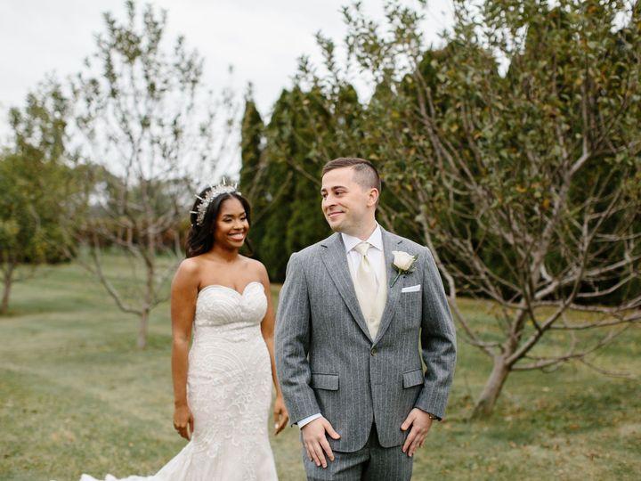 Tmx Img 8210 51 102031 158645423587238 Riverhead, NY wedding venue