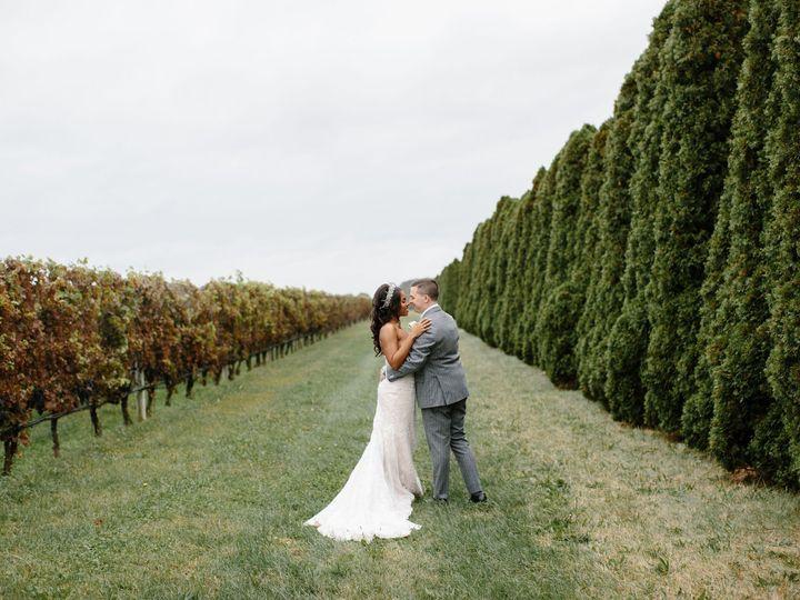 Tmx Img 8297 1 51 102031 158645423696002 Riverhead, NY wedding venue