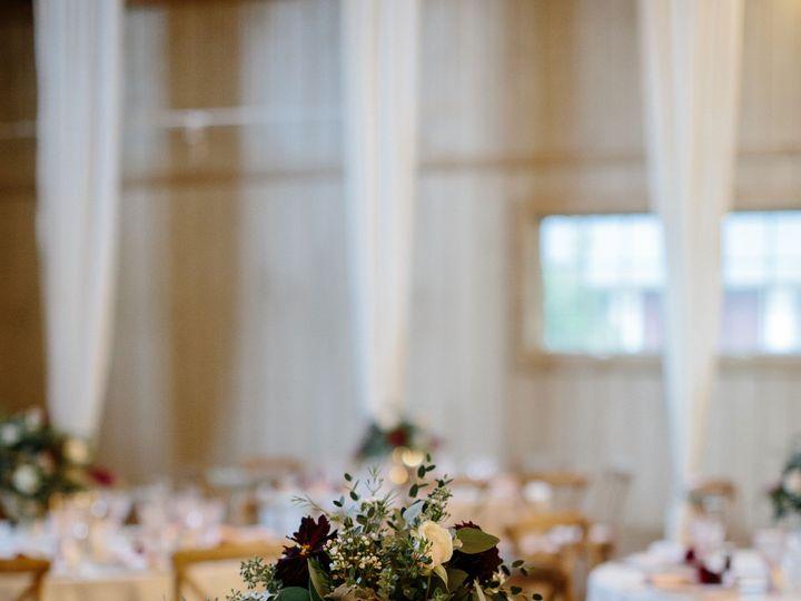 Tmx Img 8674 51 102031 158645423180977 Riverhead, NY wedding venue