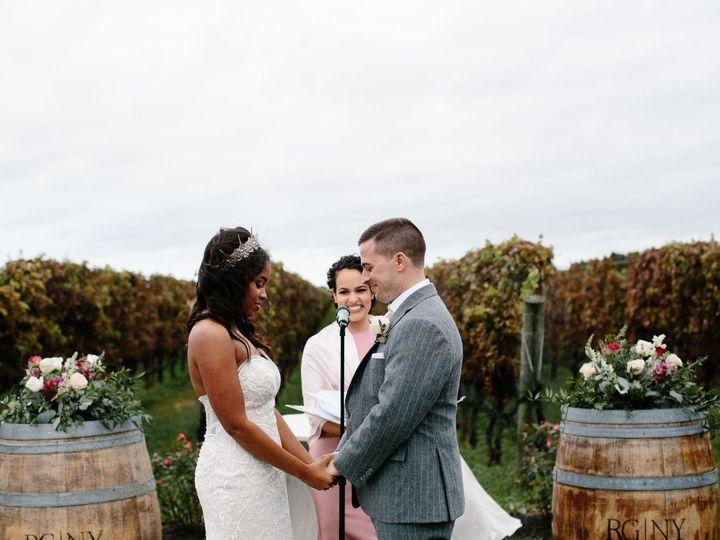 Tmx Img 8861 51 102031 158645423010846 Riverhead, NY wedding venue