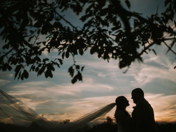 Tmx Megan And Nathaniel 0932 51 102031 158645421246575 Riverhead, NY wedding venue