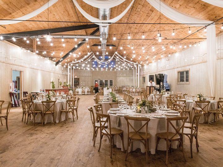 Tmx Unknown 5 51 102031 158645420945031 Riverhead, NY wedding venue