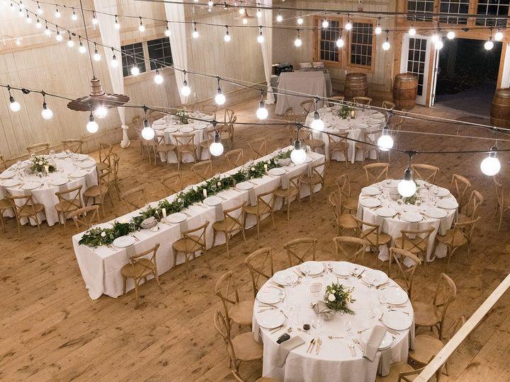 Tmx Unknown 7 51 102031 158645420759139 Riverhead, NY wedding venue