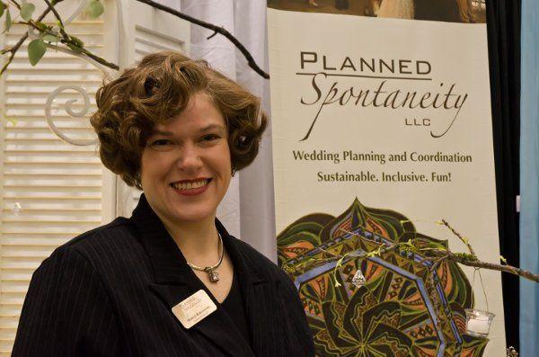 Planned Spontaneity LLC