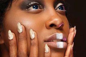 Paint Me Pretty Makeup Artistry