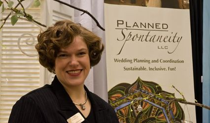 Planned Spontaneity LLC 1