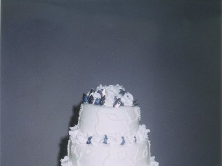 Tmx 1321207589421 Ps20101113135946 Jacksonville wedding cake