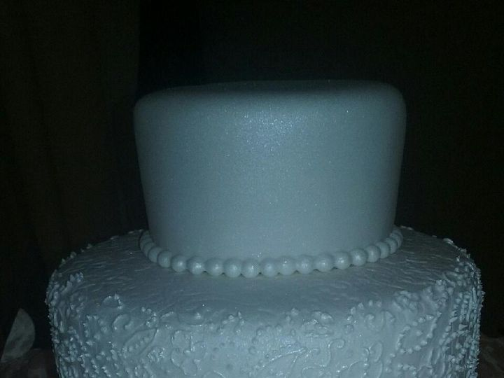 Tmx Joannas Cake This One 51 442031 V1 Jacksonville wedding cake