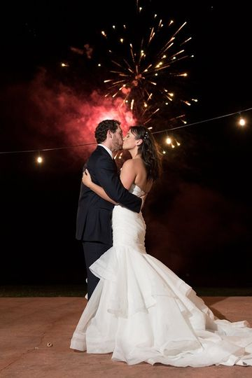 first dance fireworks 51 382031 1573240777