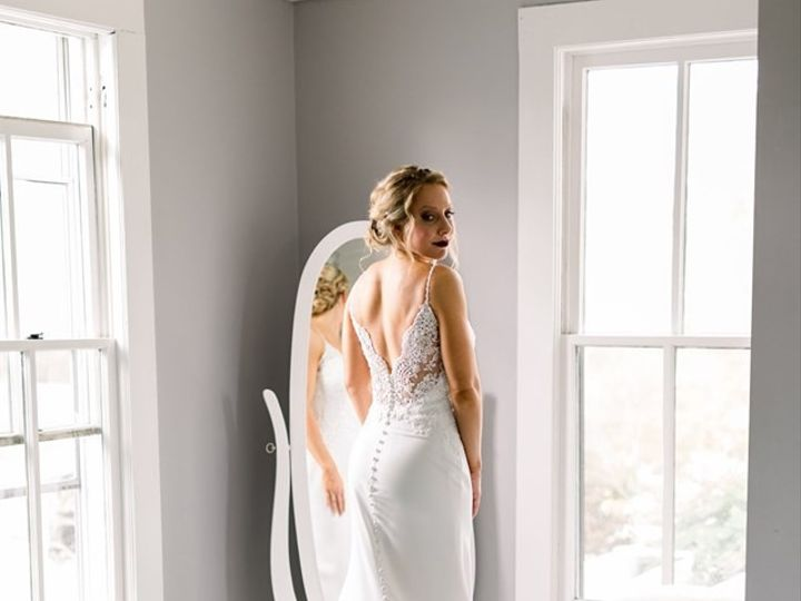 Tmx Bridal Suite 51 382031 1573240711 Defiance, MO wedding venue