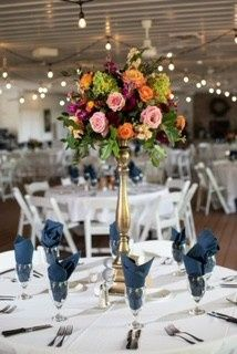 Tmx Centerpiece 51 382031 1572380019 Defiance, MO wedding venue