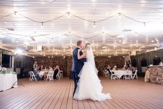 Tmx Dance 51 382031 1572380013 Defiance, MO wedding venue