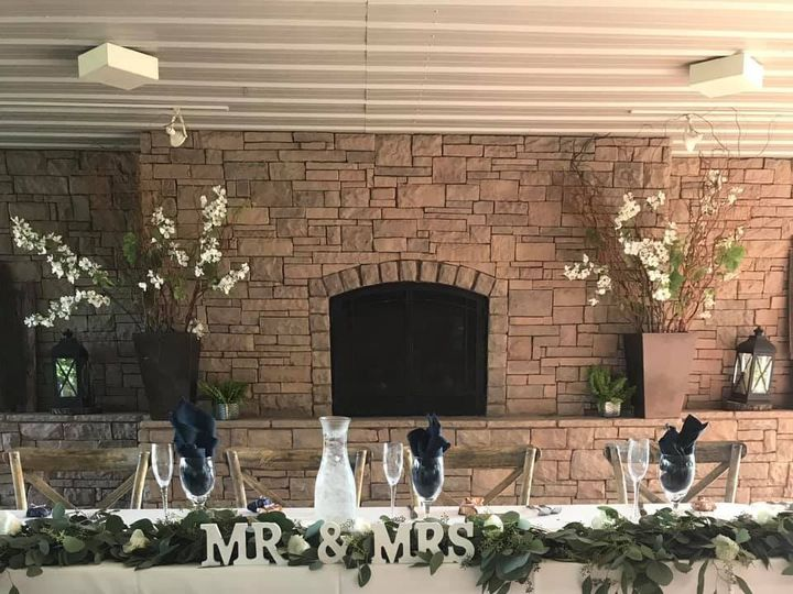 Tmx Head Table Fireside 51 382031 1572380610 Defiance, MO wedding venue