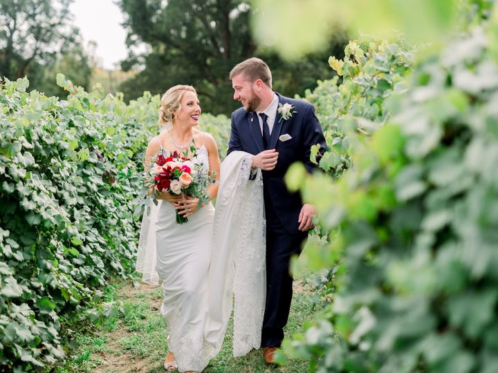 Tmx In The Vineyard 51 382031 1573240781 Defiance, MO wedding venue