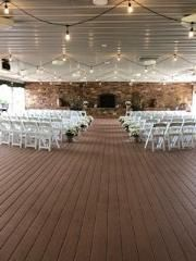 Tmx Indoor Ceremony 51 382031 1572379855 Defiance, MO wedding venue